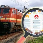 RRB NTPC 2019 Recruitment: Applications to remain open till March 31