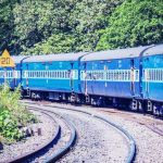 RRB MI recruitment 2019: Good news! Last date to apply for 1665 posts extended