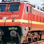 RRB recruitment 2019: 5 latest updates you should know