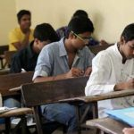 SSC Recruitment 2019: Apply online for MTS vacancies; check process