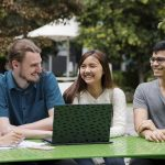 University of Technology Sydney offers new scholarship to Indian students
