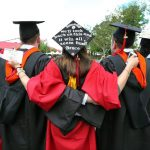 Even Borrowers Agree, Student Debt Is Worth It