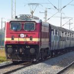 Railway Recruitment 2019: More Vacancy Announced, Application Process Begins