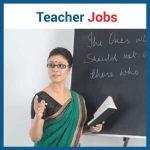 NVS Teacher Recruitment 2019: NVS Releases Applications for 370 Teacher Posts at nvsropune.gov.in