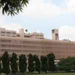 Registration for IITs, other engineering institutes likely from June 16