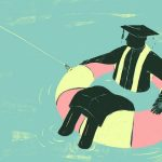 Pay Off Student Loans The Smart Way