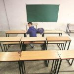 UGC asks institutes to fill teaching vacancies, puts a cap of 6 months on hiring process