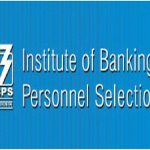 IBPS Recruitment Alert 2019: Apply for Analyst Programmer, RA & other posts via ibps.in, details here