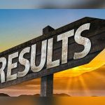 FCI Recruitment Result 2019: Phase-I results for North zone declared, know how to check scores